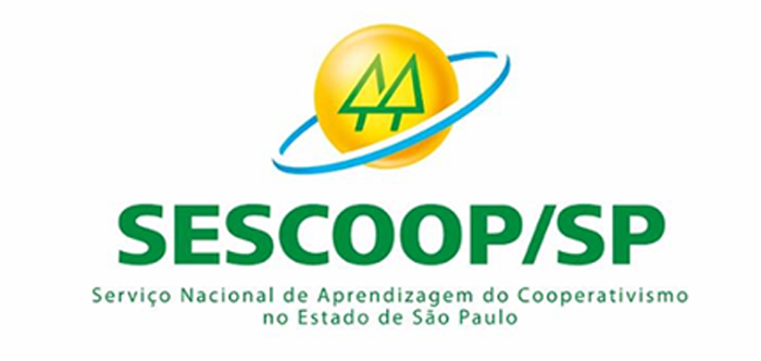 Sescoop/SP
